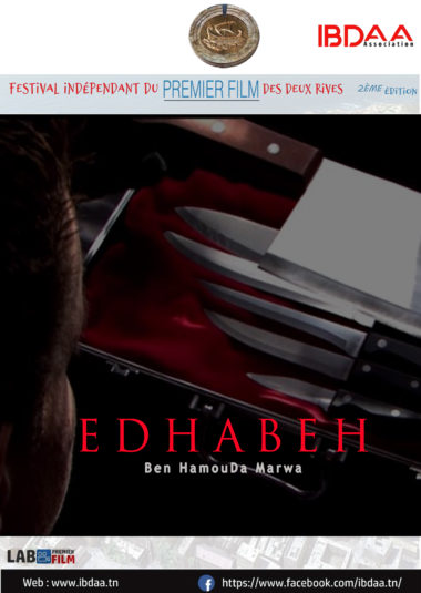 Edhabeh