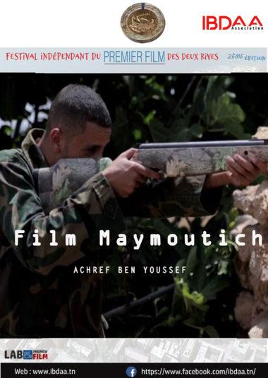 maymoutch