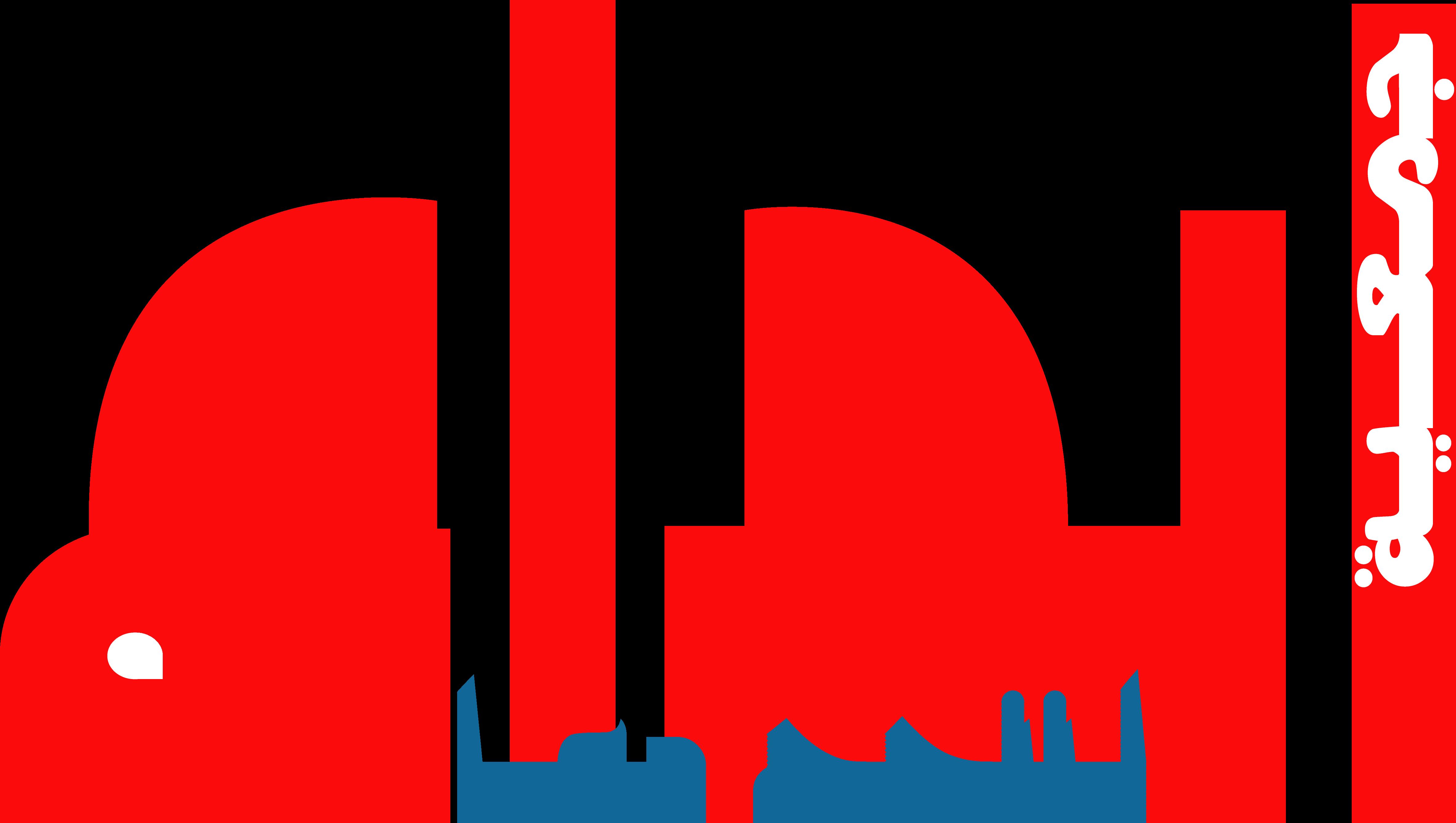 IBDAA