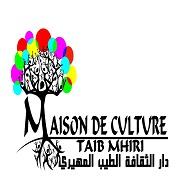 logo tayeb mhiri